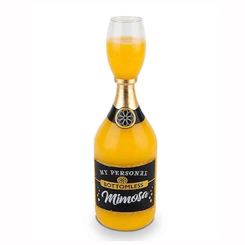 EComm, National Mimosa Day