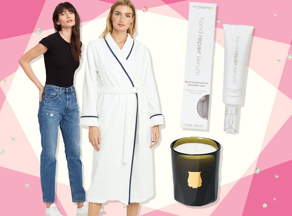 E-comm: 10 Verishop Finds We're Obsessed With This Week