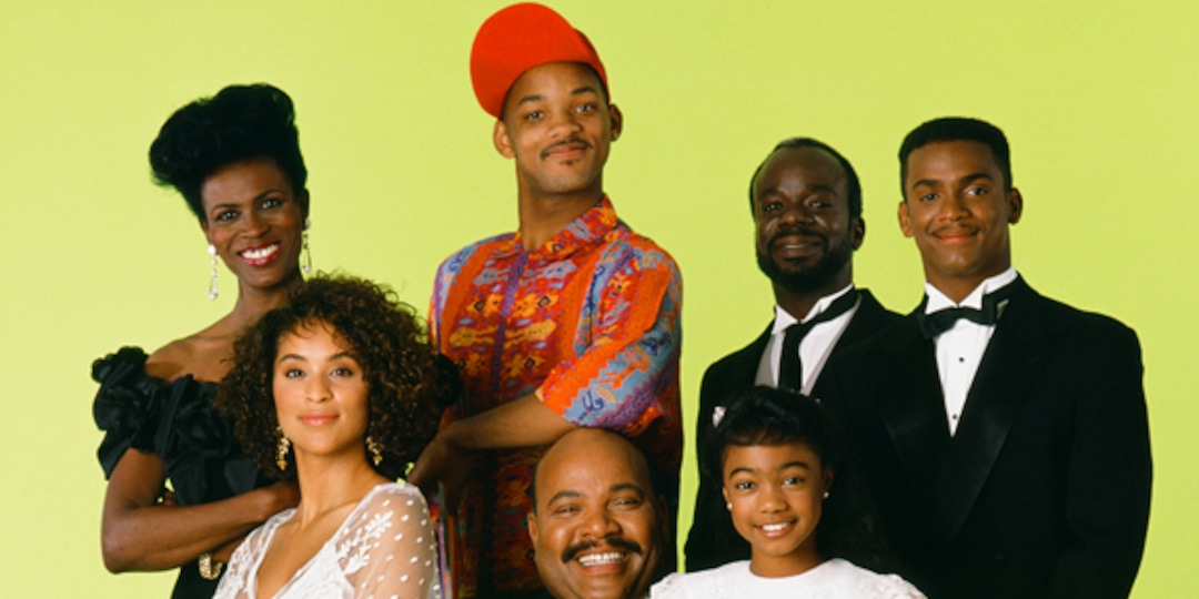 Take a Minute, Just Sit Right There and See The Fresh Prince of Bel-Air Cast, Then and Now - E! Online.jpg