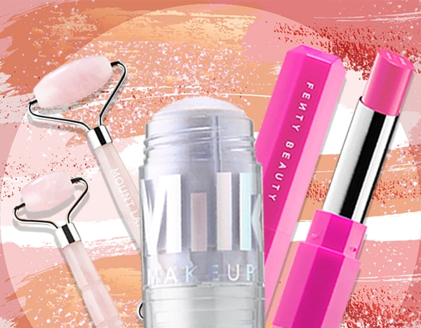 7 Finds From Sephora's Memorial Day Sale We're Adding to Our Cart