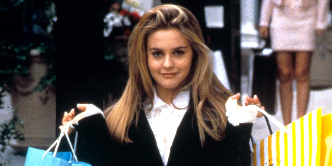We're Totally Buggin' Over These Secrets About How Clueless Was Made - E! Online.jpg