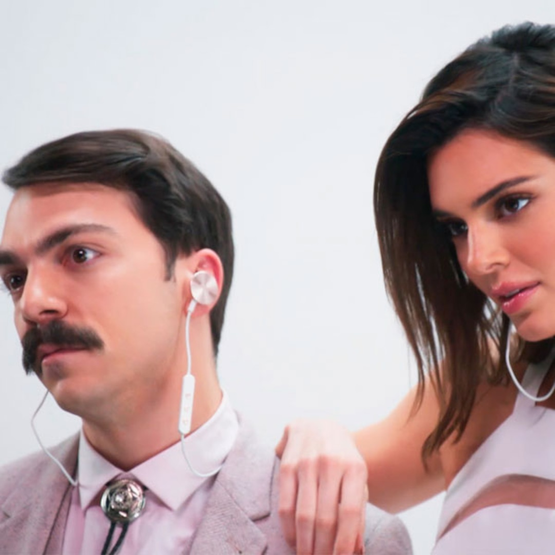 Kirby Jenner Reveals What He'll Do Once KUWTK Goes Off the Air