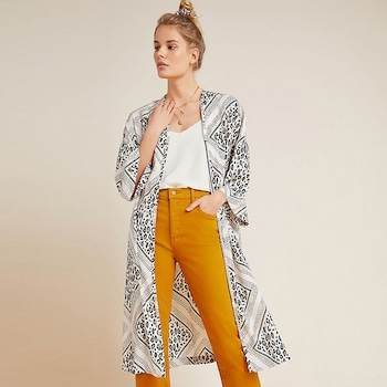 EComm: TK Anthropologie Memorial Day Sale Items We're Adding to Our Cart