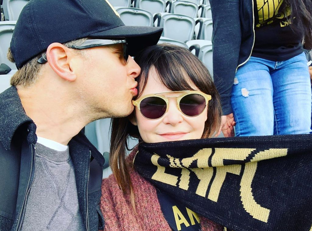 Happy Birthday Ginnifer Goodwin See Her Cutest Pics With Josh Dallas E Online Ap Join to listen to great radio shows, dj mix sets and podcasts. ginnifer goodwin see her cutest pics