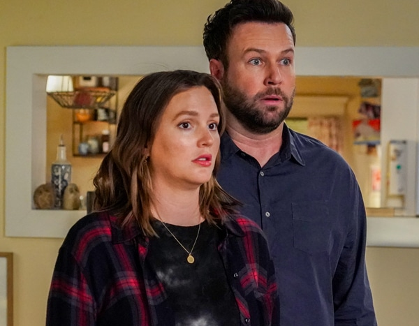 ABC Cancels Single Parents, Bless This Mess and More Ahead of 2020-2021 TV Season