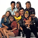 25 Surprising Secrets About <i>Full House</i>