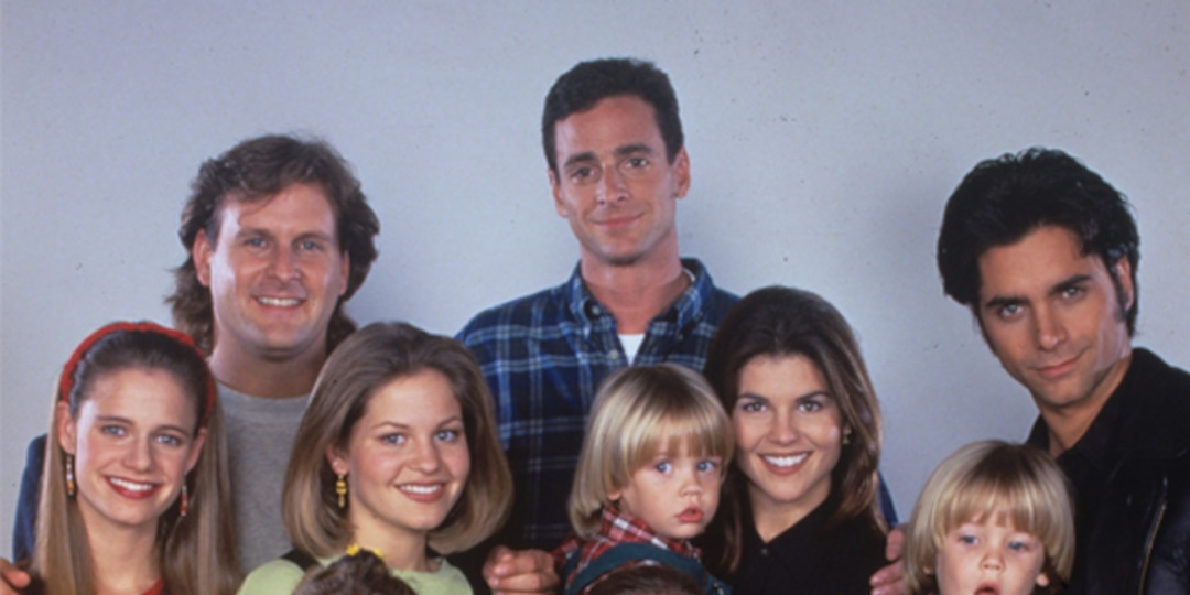 Have Mercy and Check Out These 25 Surprising Secrets About Full House - E! Online.jpg