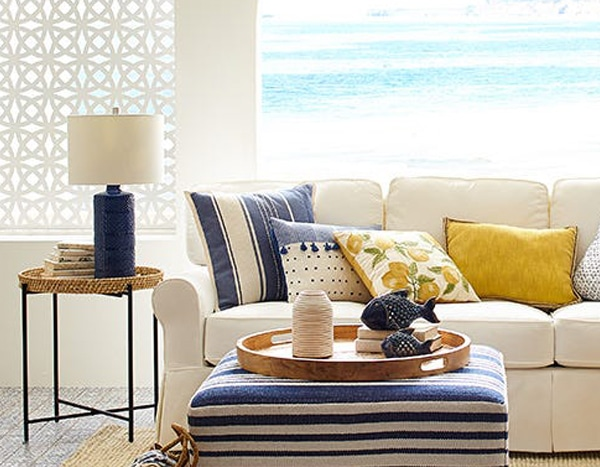 The Best Deals From Pier 1's Huge Sitewide Closing Sale