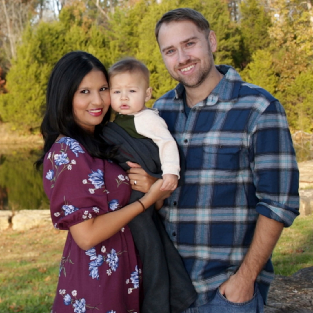 Will Karine and Paul Live the American Dream on 90 Day Fiancé: Happily Ever After?