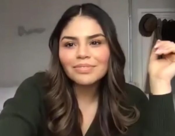 90 Day Fiancé: Self-Quarantined's Fernanda Shows the World Her Date with Clay Harbor