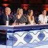 "Get Ready for the ""Weirdest"" <I>America's Got Talent</i> Season Yet</I>"