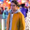 <I>Love, Victor</i> Trailer Paints a Much Different Picture Than <I>Love, Simon</i></I></I>