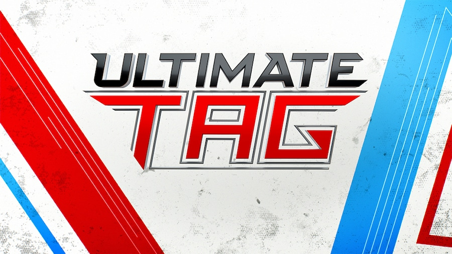 Ultimate Tag, Sports
