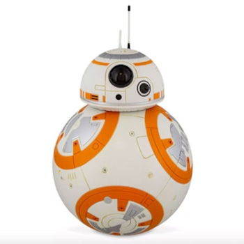 Star Wars Father's Day Gifts