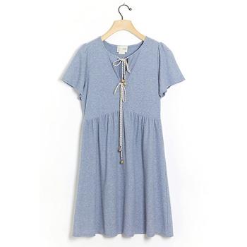 E-COMM: House Dresses