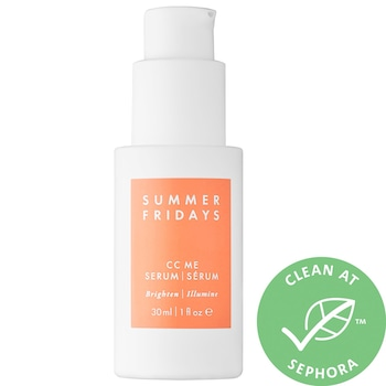 Ecomm: Summer Fridays skincare line