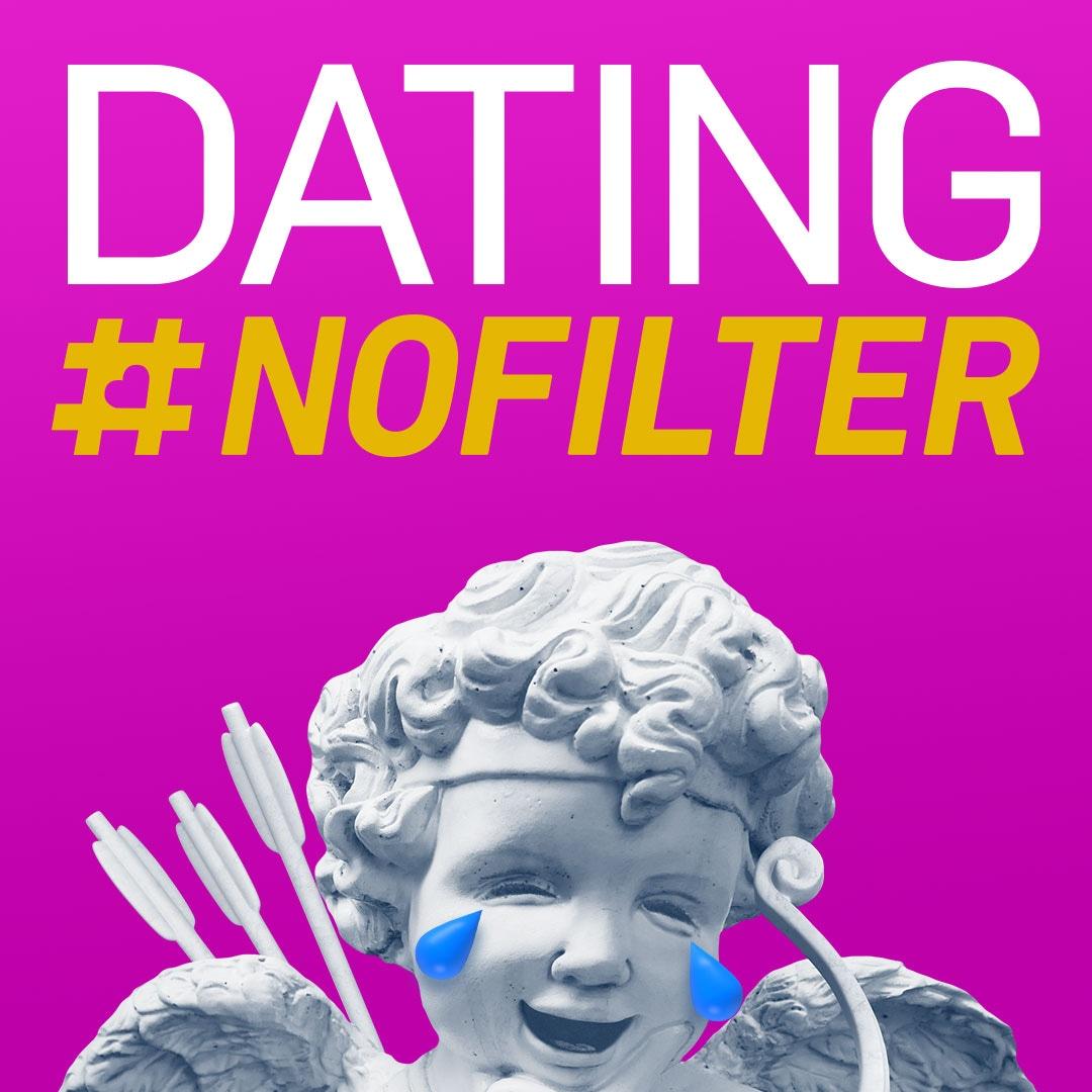 Dating.no updating windows xp key