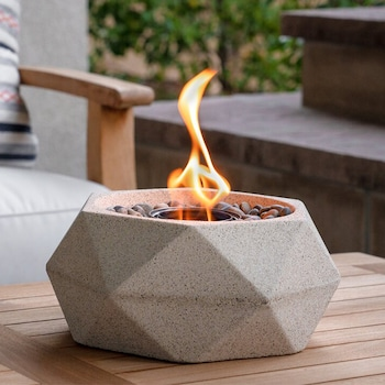 E-comm: Everything you need to turn your outdoor space into a relaxing beach oasis