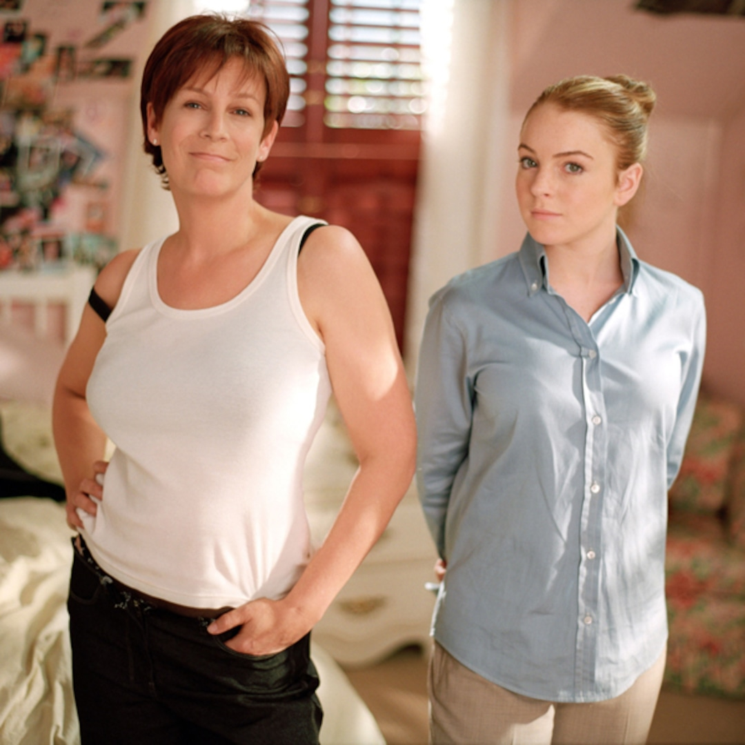 These Are the Perfect Mother-Daughter Films To Watch This Mother's Day Weekend