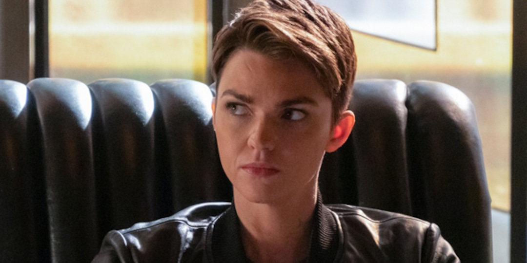 Ruby Rose Promises Never to Return to Batwoman Set After Alleging Unsafe Working Conditions - E! Online.jpg