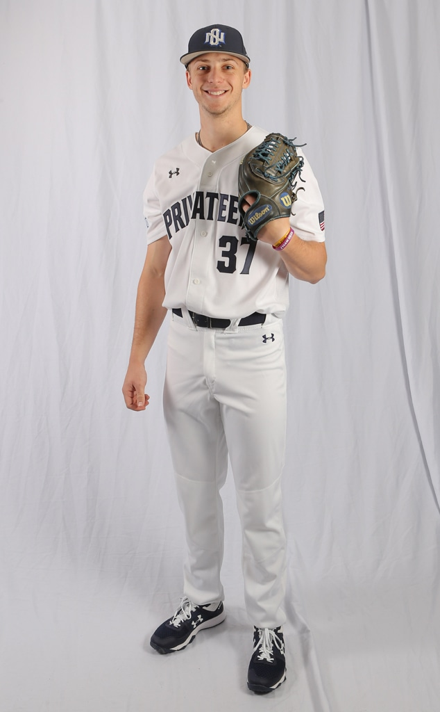 Eric Orze, Privateers