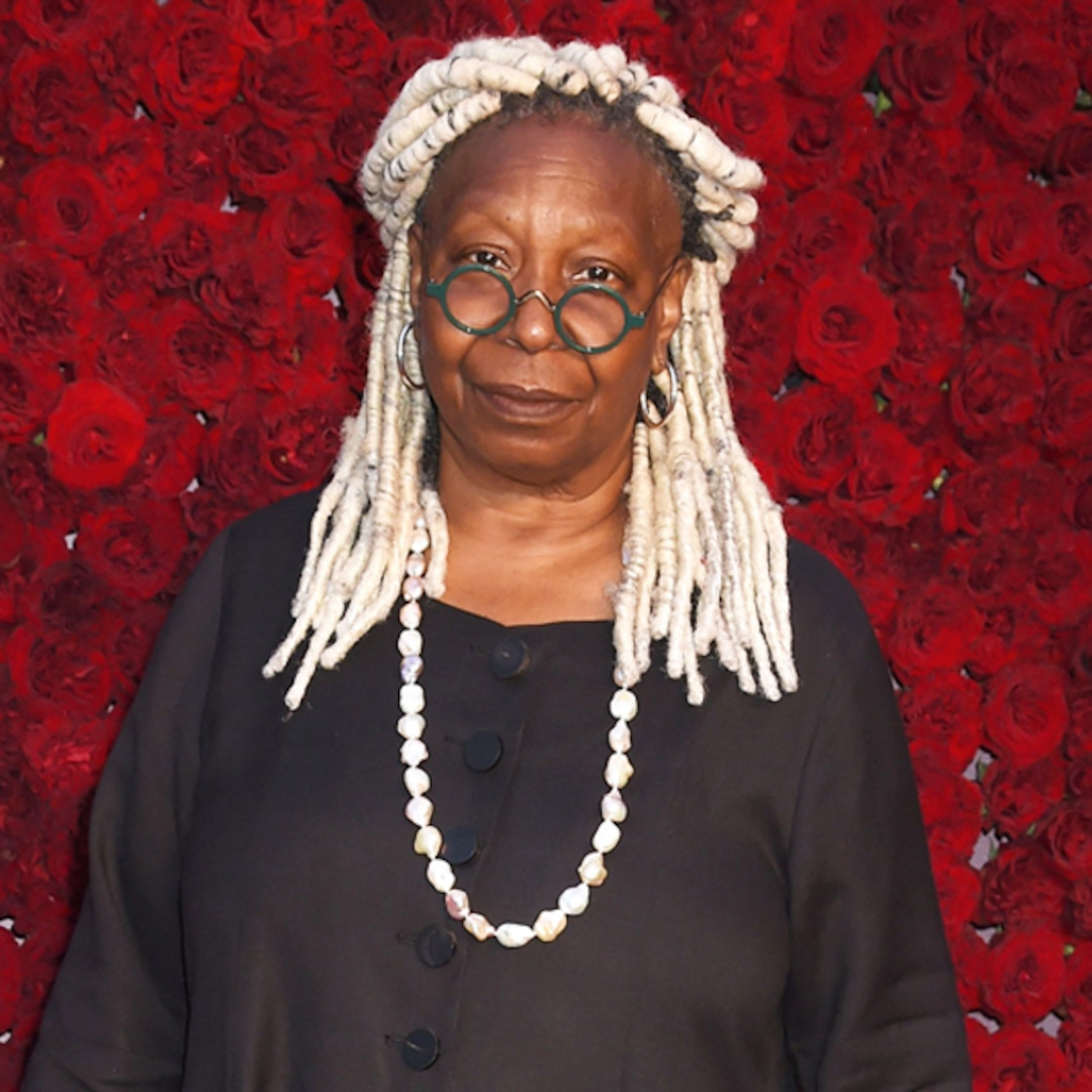 Whoopi Goldberg Confirms A Sister Act 3 Movie Is In The Works