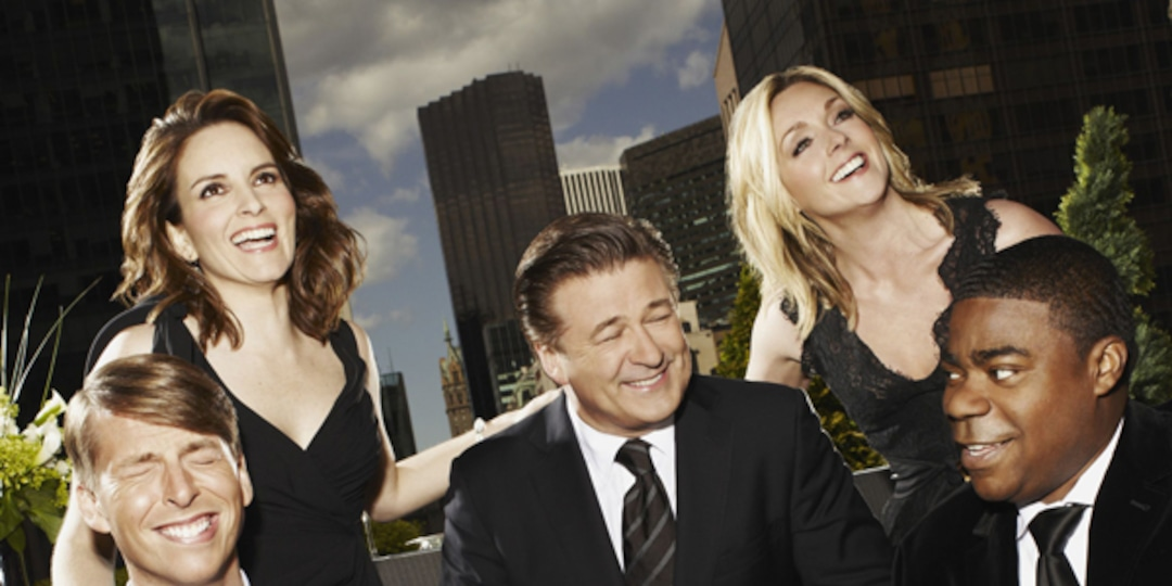 30 Rock's Stars Share All In This Fun Oral History - E! Online.jpg