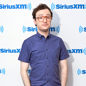 Griffin Newman Asks Fellow Actor Cops to Donate to Social Justice Orgs