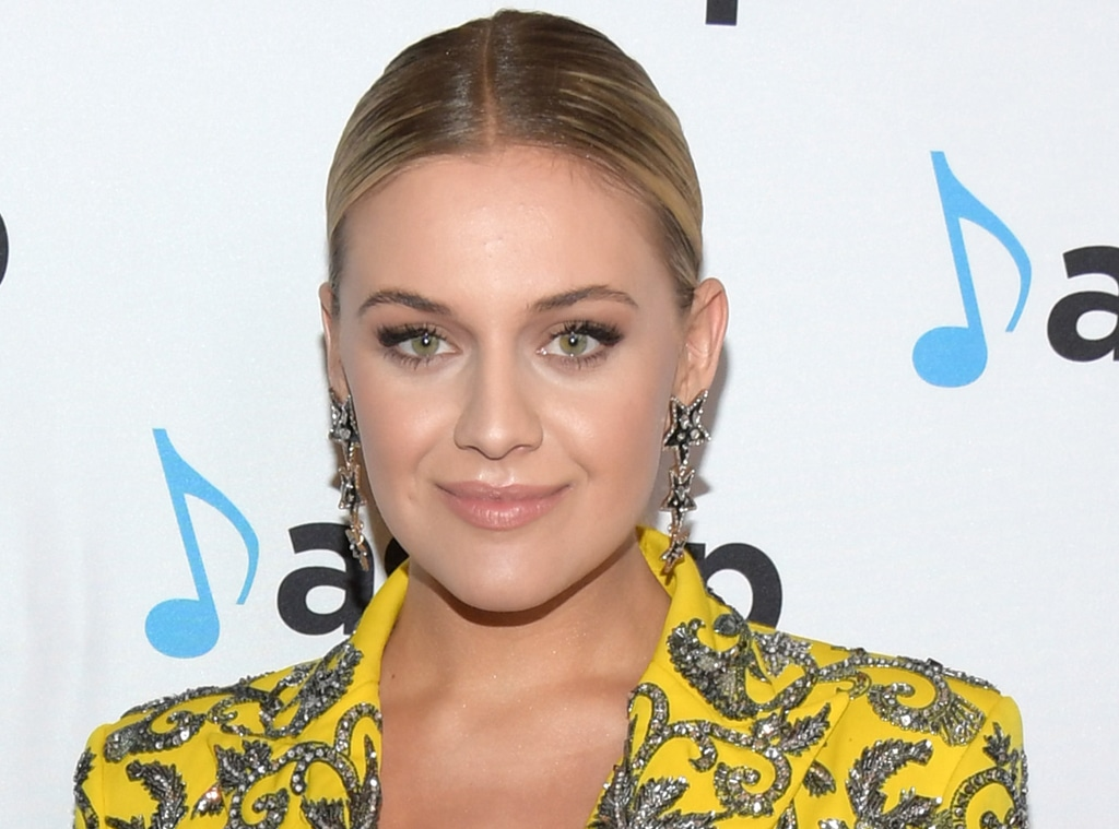 Kelsea Ballerini, 57th Annual ASCAP Country Music Awards