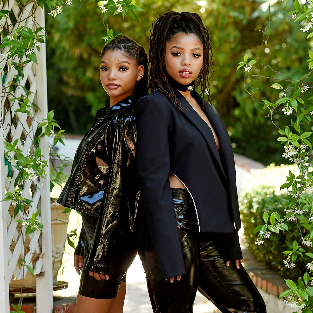 rs_1200x1200-200623160051-1200-chloe-halle-bailey.jpg?fit=around%7C1080:1080&output-quality=90&crop=1080:1080;center,top