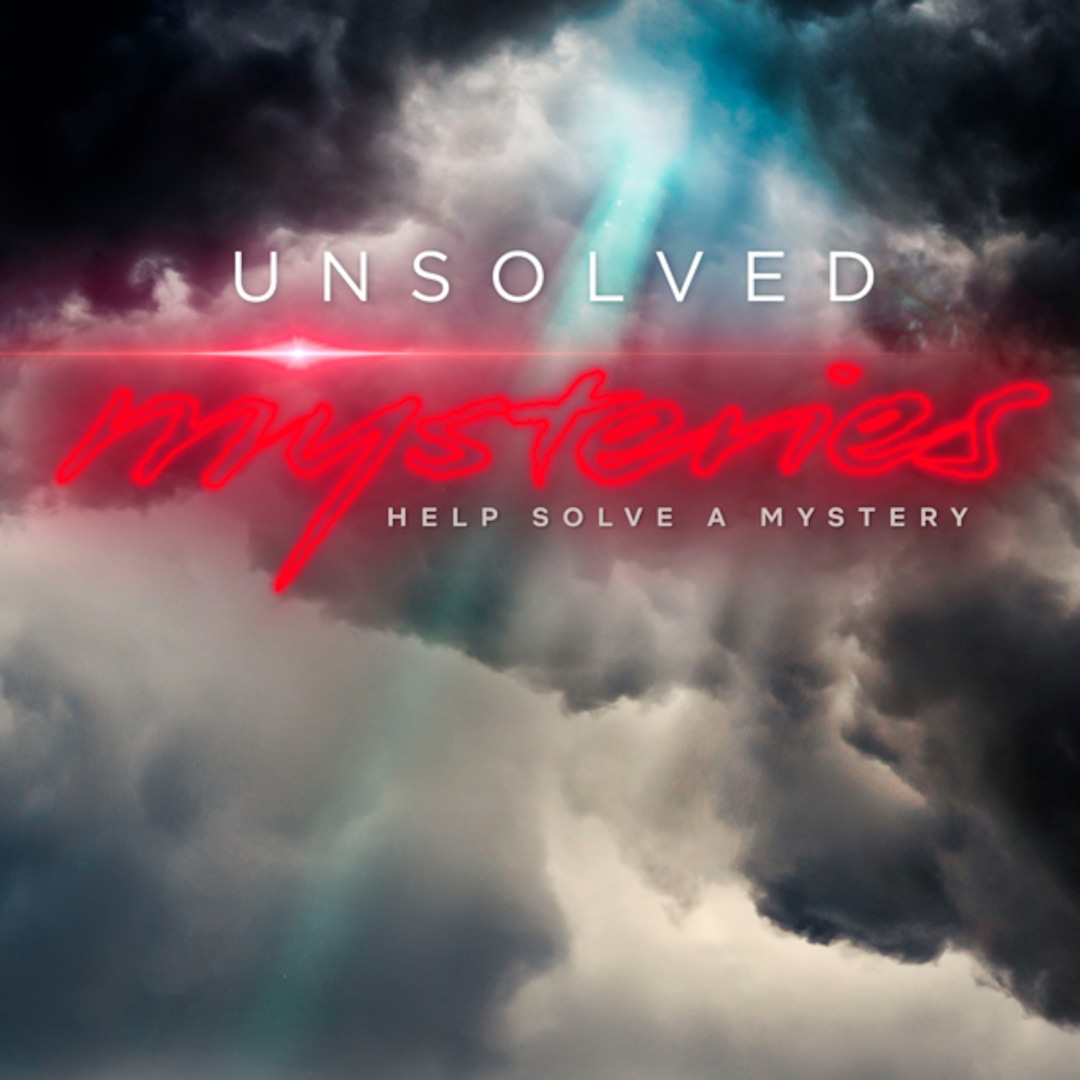 Why the New Unsolved Mysteries Made Some Big Changes to the Beloved Series
