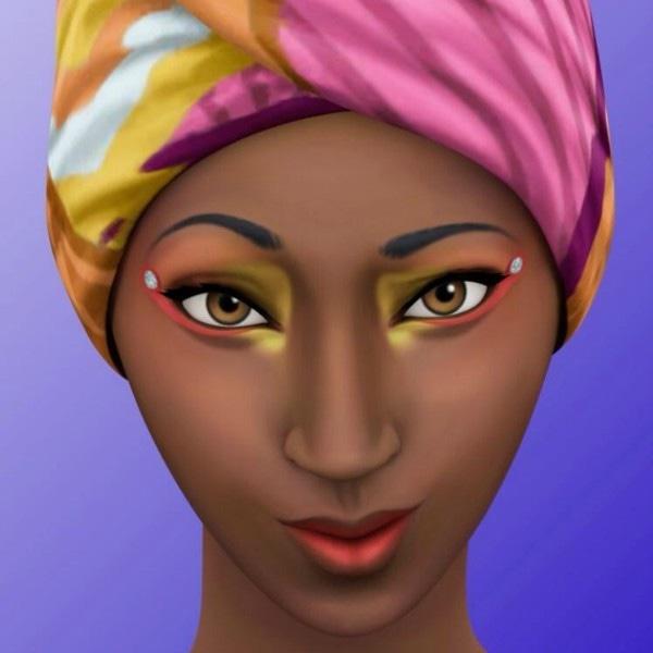 The Sims, MAC