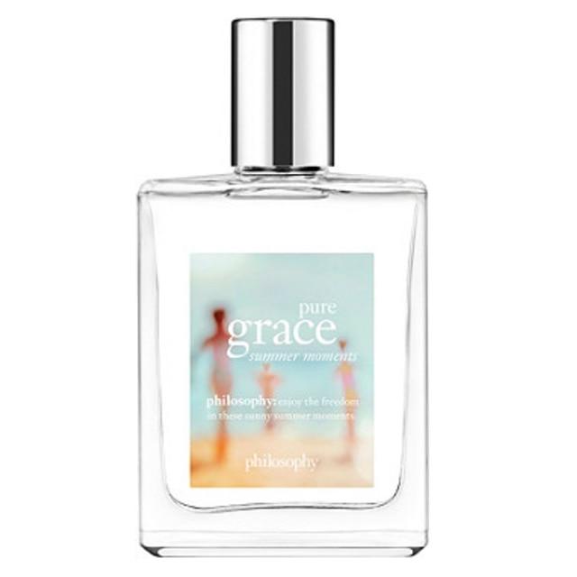 Summer 2020's Best Perfumes E! Online