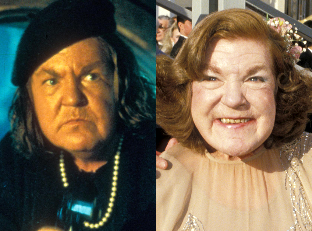 Photos From The Goonies Cast Then And Now E Online