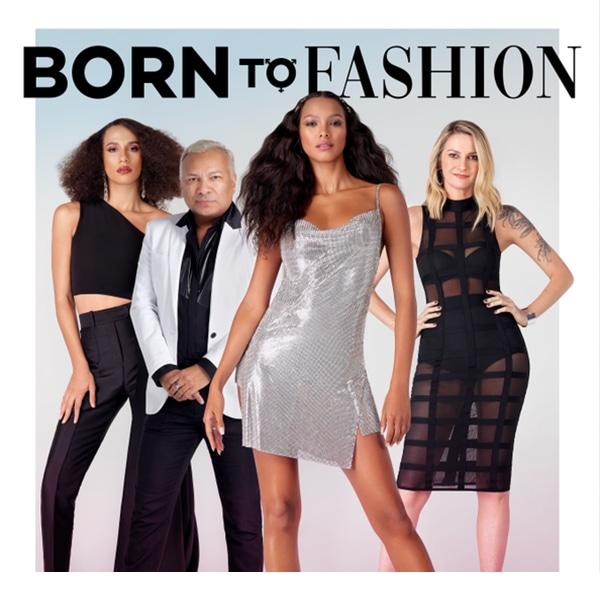 Born to Fashion