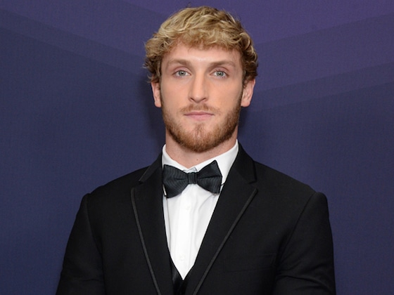 """Logan Paul Acknowledges His """"White Privilege"""" in Passionate Speech on Racism in America"""