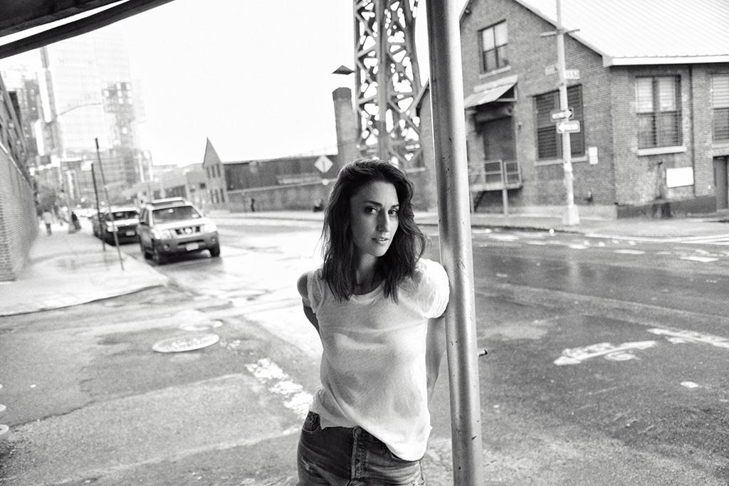 Sara Bareilles, Little Voice
