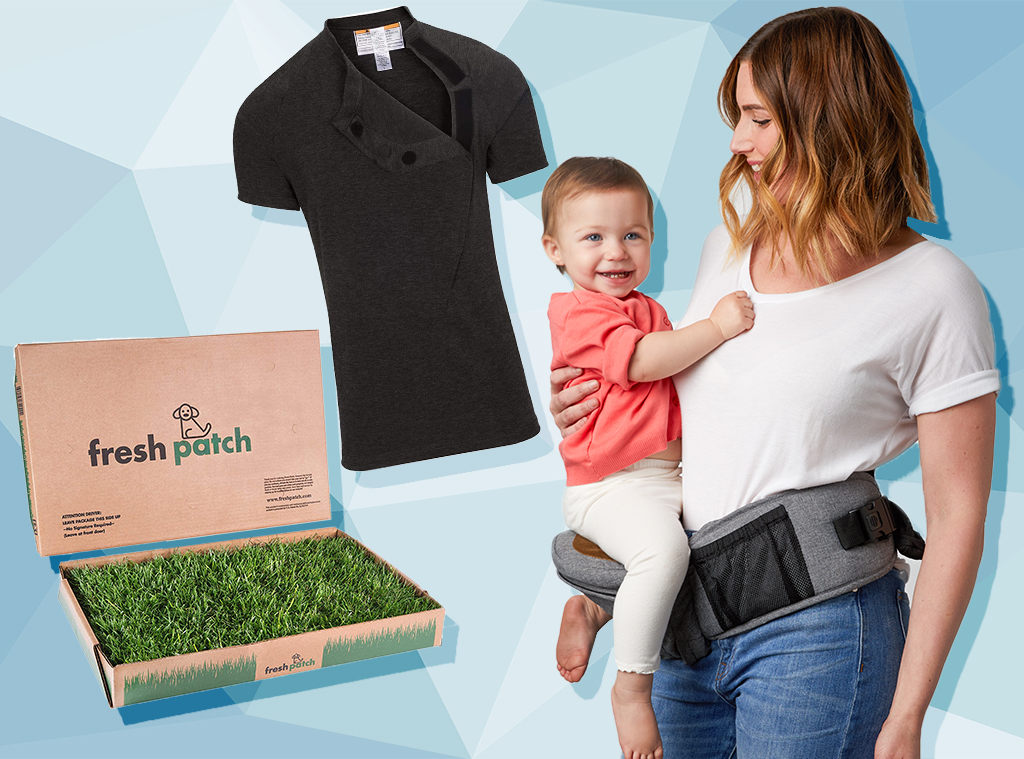 E-comm: Shark Tank Products Made in the USA