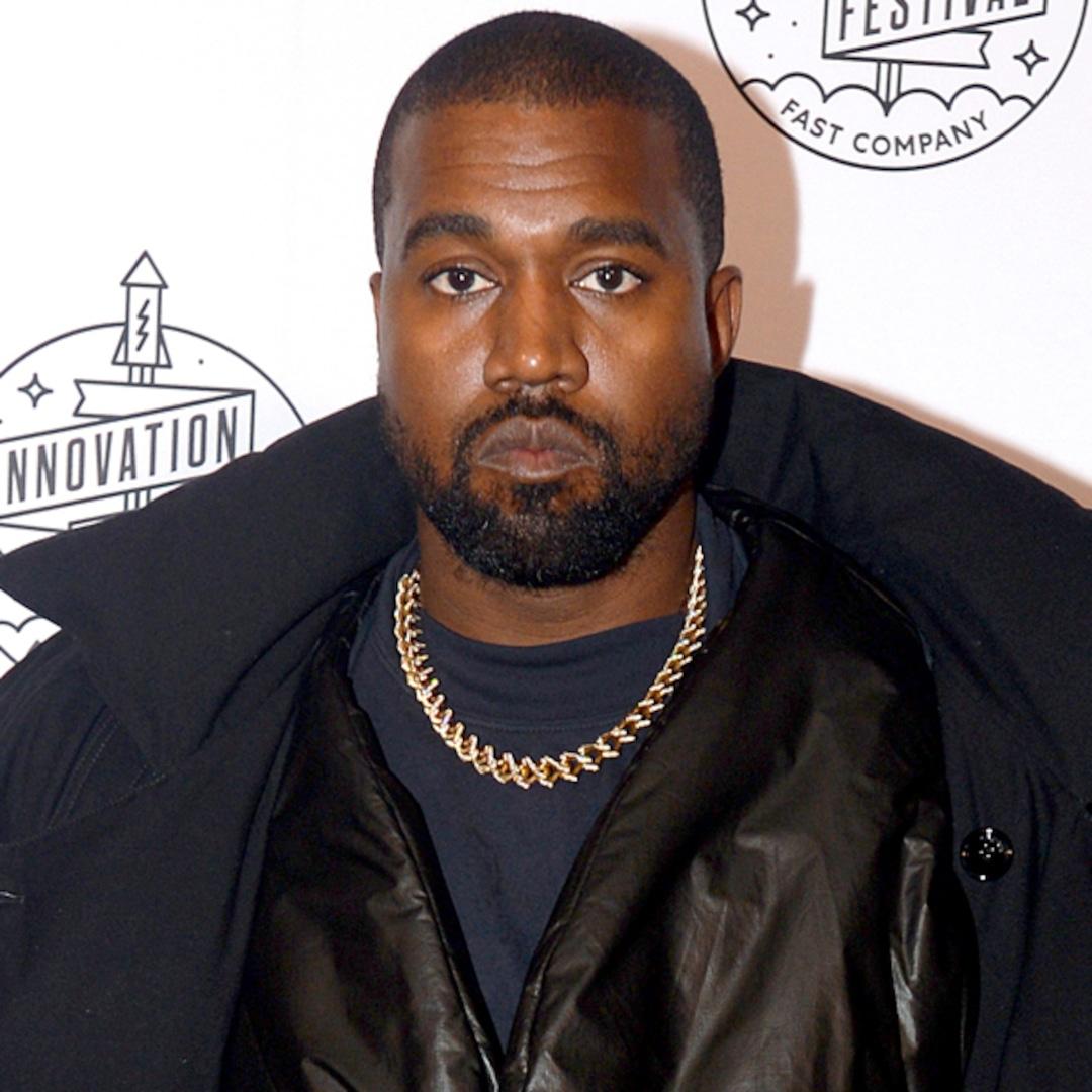 Kanye West Reveals He Had Coronavirus, Details Presidential Run & More: 6 Forbes Bombshells