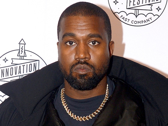 Kanye West Sets Up College Fund for George Floyd's Daughter, Donates Additional $2 Million