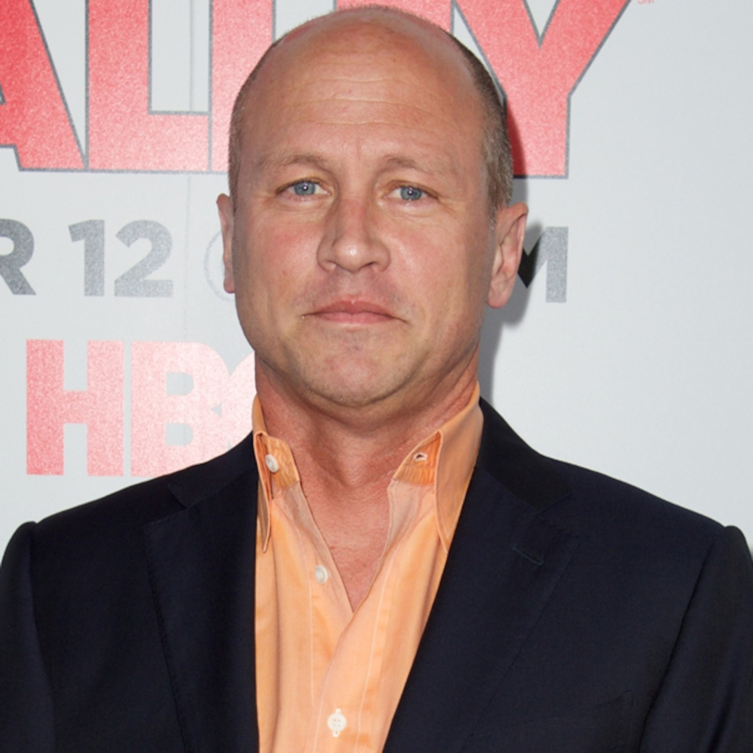 Beavis and Butt-Head Returning to TV With Mike Judge Reimagining the Series for Comedy Central