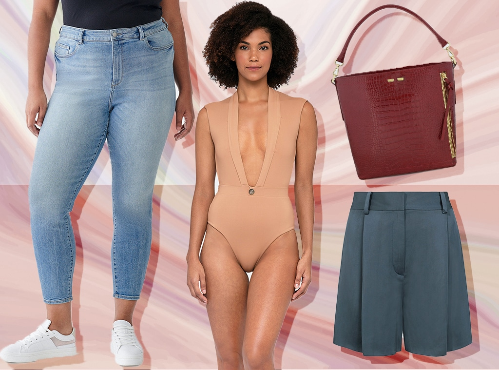 E-comm: 7 Verishop Finds We're Obsessed With This Week
