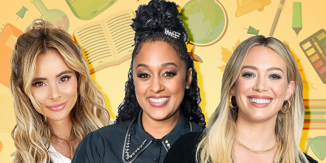 Celebrity Moms Reveal Their Back to School Must-Haves - E! Online.jpg