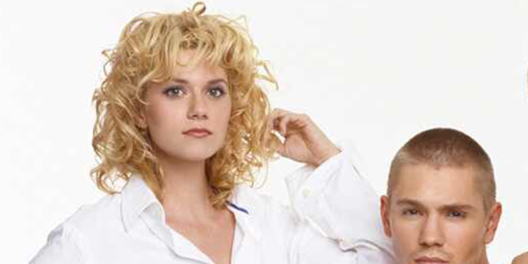 "Hilarie Burton Slams One Tree Hill for Having ""Men Telling the Stories of Girl Sexuality"" - E! Online.jpg"