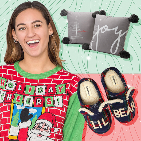 14 QVC Christmas in July Finds That Will Bring Joy to Your Home Now