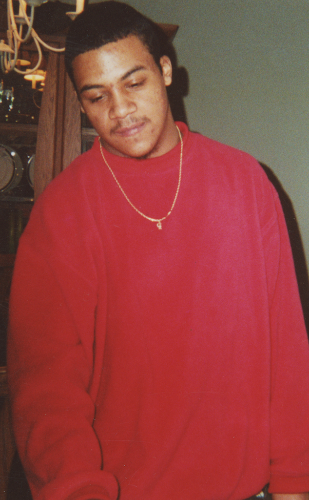Alonzo Brooks, Unsolved Mysteries