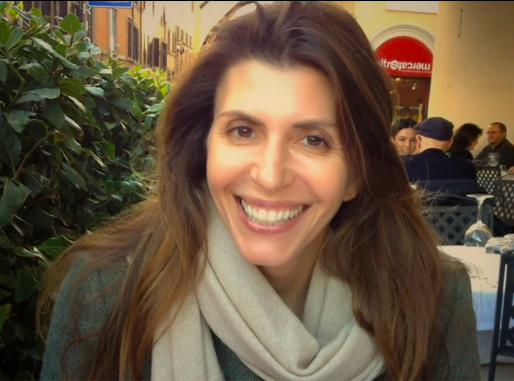 Jennifer Dulos Murder, Dateline