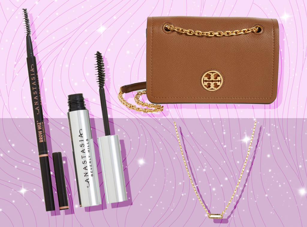 E-comm: TK Items From Nordstrom Anniversary Sale