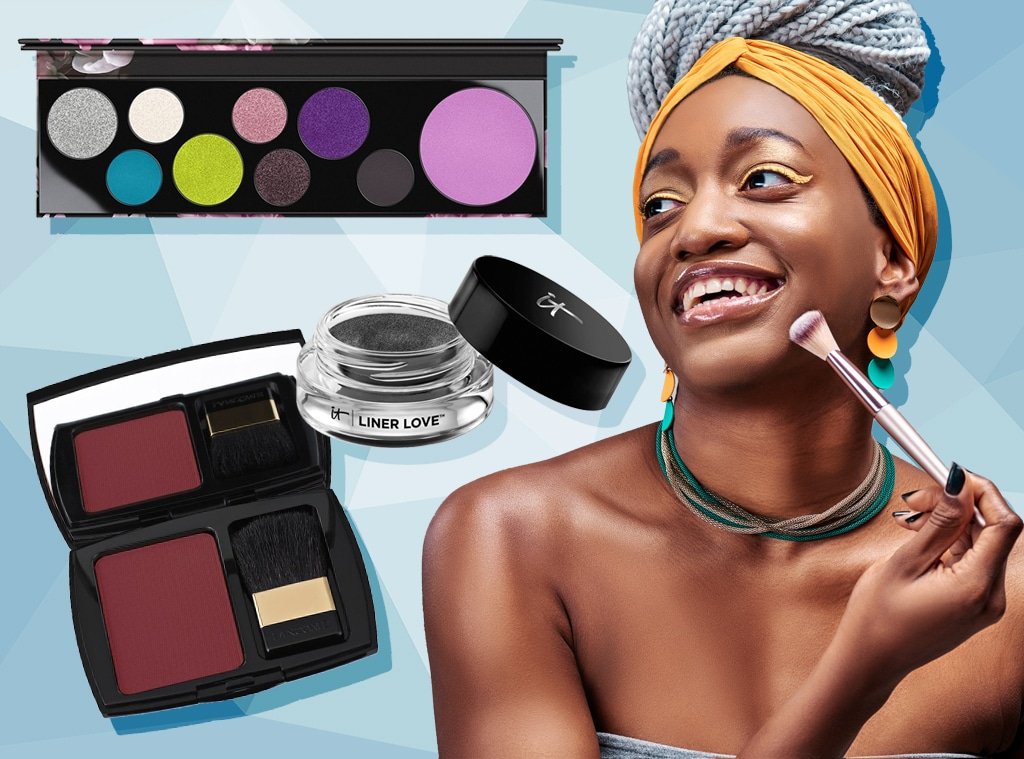E-comm: The Best Beauty Deals at Nordstrom Rack's Clear the Rack Sale