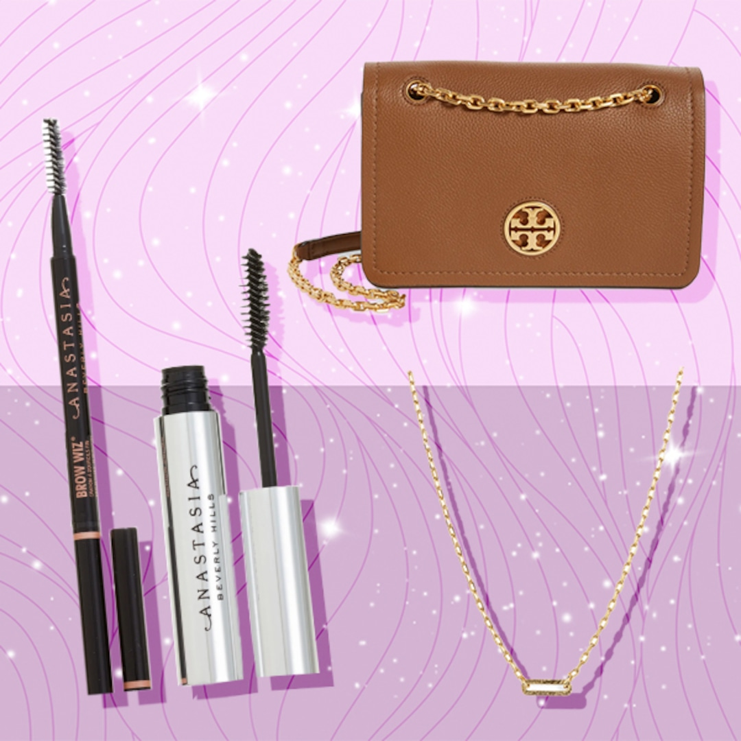 Nordstrom Anniversary Sale Preview: 9 Items to Add to Your List